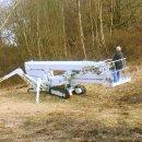 Reachmaster Falcon 170TNew Image8