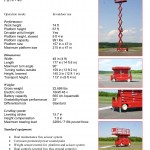 PB 74-48 narrow
